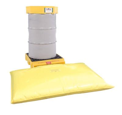 Spill Deck P1 Bladder System
