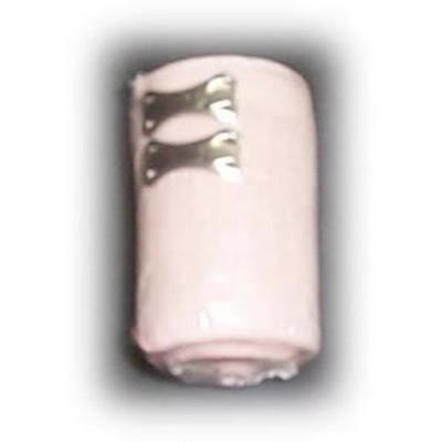 Elastic Bandage Wrap 3 inch x 5 yards, Case/50