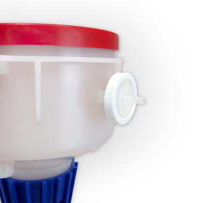 Vent Filter for ECO Funnel, PDVF