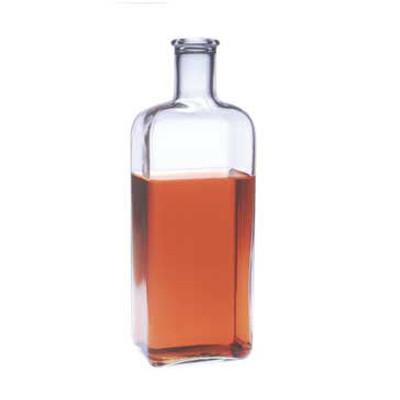 Kimble Povitsky Bottles, 5000ml