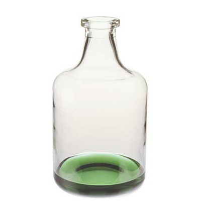 Kimble Heavy Duty Carboy, 3.5GAL