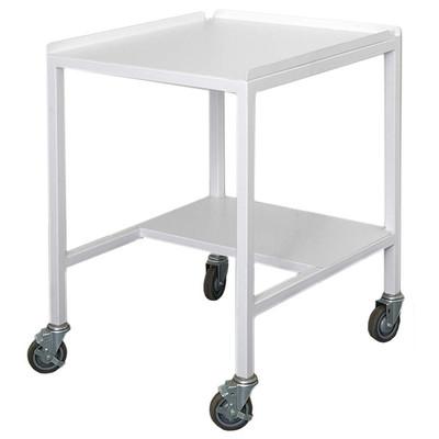 Rolling Cart For Fume Hood P5-48/S/XT/XTS