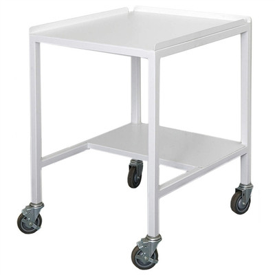 Rolling Cart For Fume Hood P5-24/S/XT/XTS
