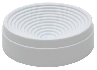 Polypropylene Flask Stand, pack/5