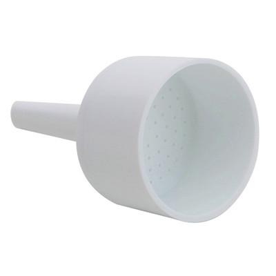Buchner Funnel, Polypropylene, 42.5mm, 40mL, case/12