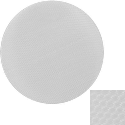 Support Disc for Buchner Funnels, 55mm, case/50
