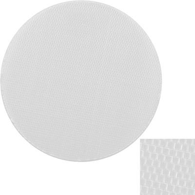 Support Disc for Buchner Funnels, 70mm, case/50