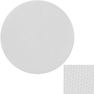 Support Disc for Buchner Funnels, 110mm, case/50