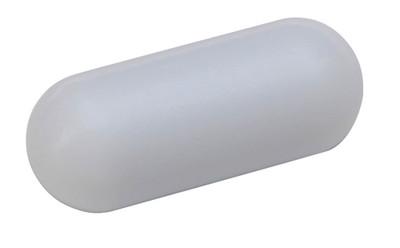Stir Bars, Rounded, 8 x 19 mm, pack/12