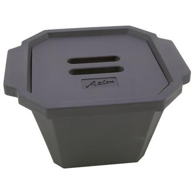 Ice Bucket, Stackable, 4.5 Liter