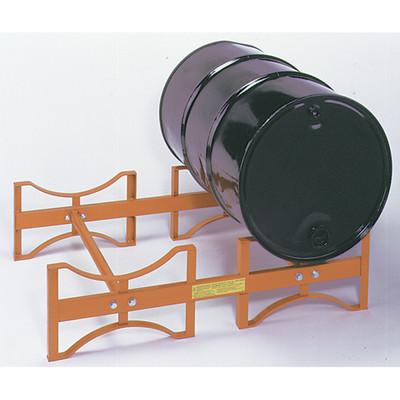 """DR-2 Drum Rack, 45.5""""W x 12.5""""H x 30""""D"""