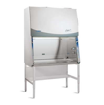 Logic Plus Biological Safety Cabinet, Class II, Type A2