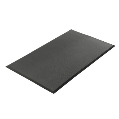 Anti-Fatigue Mat, Sponge, 425 Superfoam Revive RS