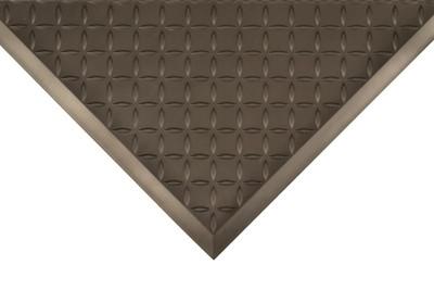 Anti-Fatigue Mat, 454 Ergo Comfort