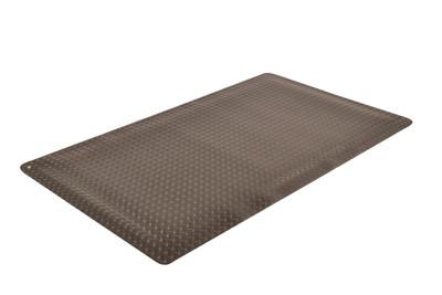Dissipative / Anti-static Mat, Laminate, 826 Diamond Stat