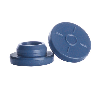 CompletePAK Replacement 20mm OmniFlex 3G Sterile Serum Stoppers, case/220