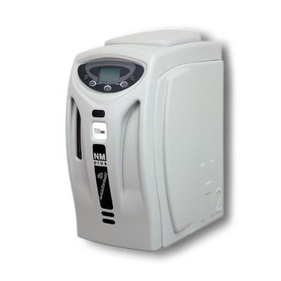 Hydrogen Gas Generator, 100mL/min, NM 100 Plus