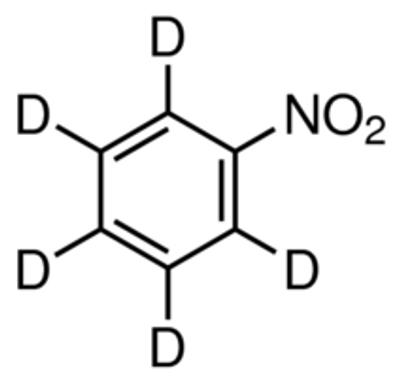 Nitrobenzene-D5 99.5 atom % D 10 gram