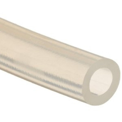 Esco Medical Tubing, Silescol, 8 x 2 x 12.0mm, 15M