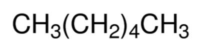 Hexane Laboratory Reagent 95%+ 18 Liter