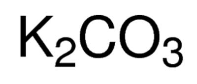 Potassium Carbonate 99%+ ACS Reagent, 12 kg