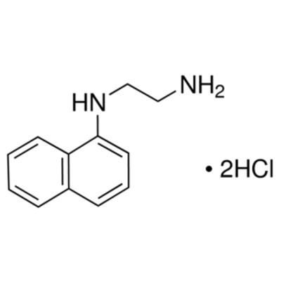 N-(1-Naphthyl) Ethylenediamine ACS Reagent >98% 100 Gram
