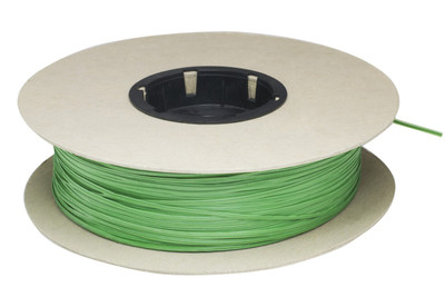 Twist Ties by the Roll, 1500 ft per roll, case/6