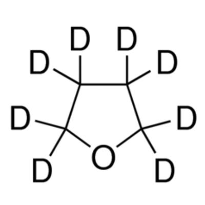 Tetrahydrofuran-D8 >=99.5 Atom% D 10 Gram