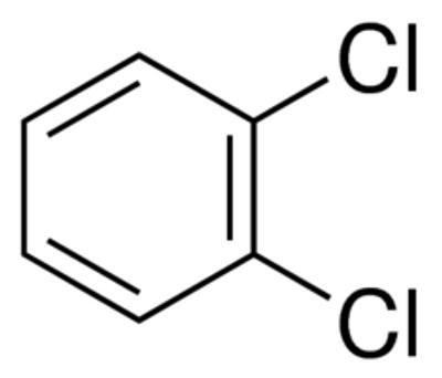 1 2-Dichlorobenzene For HPLC 99%, 1 Liter