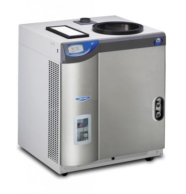 FreeZone 6L -50C Console Freeze Dryer