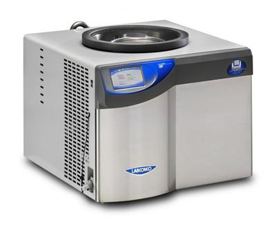 FreeZone 4.5L -105C Benchtop Freeze Dryer