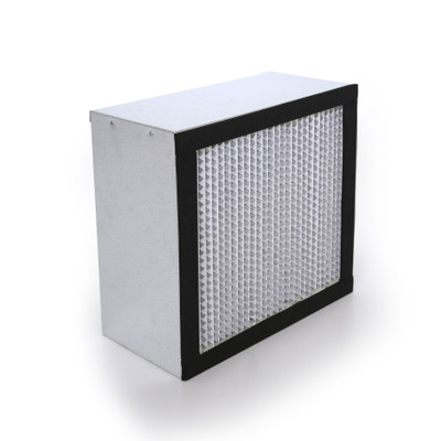 HEPA Filter for Extract-All AI-987-DCA1