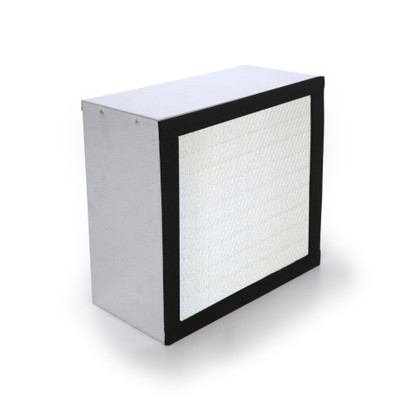 ULPA Filter for Extract-All AI-987-DCA2
