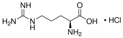 Agarose Medium Eeo For Molecularbiology 100 Gram