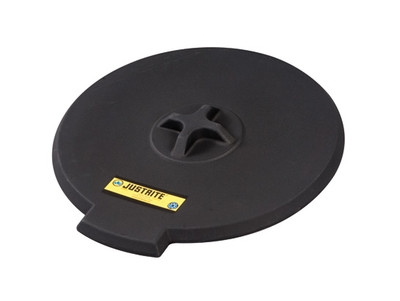Justrite® Cover for Drum Funnel 28680