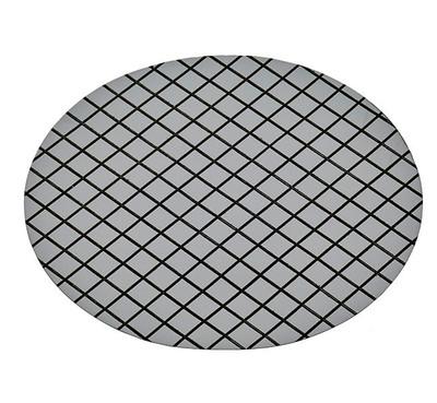 Nalgene® Water Quality Membrane, CN, Sterile, 47mm, case/100