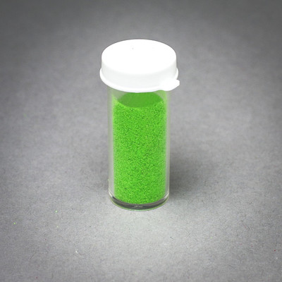 Plastic Vials, Snap-on Caps 3 dram (11mL) Polystyrene, case/144