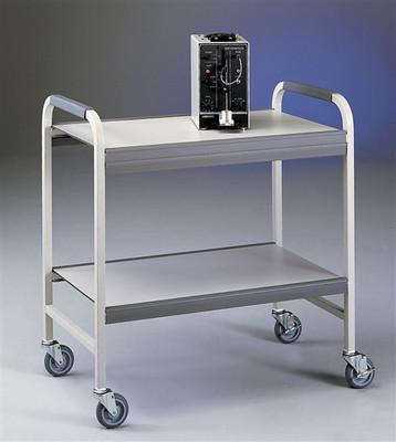 Lab Cart, Portable Table/ Laboratory Cart