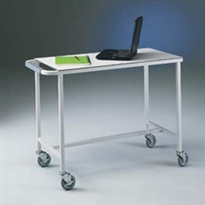 Lab Cart, Instrument Desk, Table-Utility Lab Cart
