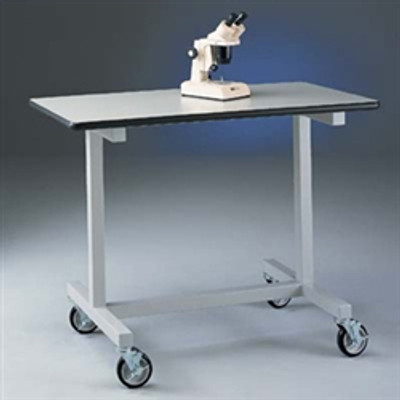 Lab Cart, Mobile Laboratory Bench and Desk