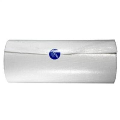 """Nalgene® 74200-00 Absorbent Bench Liner, Versi-Dry, Super Floor Roll, 40"""" x 200'"""