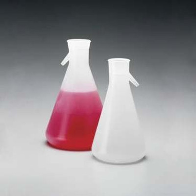 Nalgene® DS4101-1000 Filtering Flask, Polypropylene, 32 oz (1L)