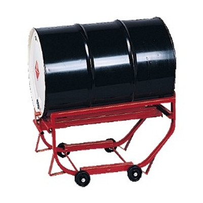 Securall Drum Cradle