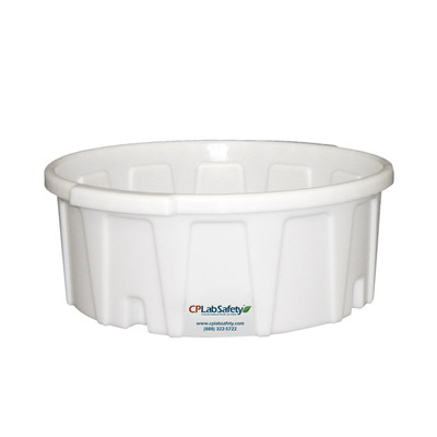 Secondary Container for 2 gal Disposal Can (15.5 Liter capacity)