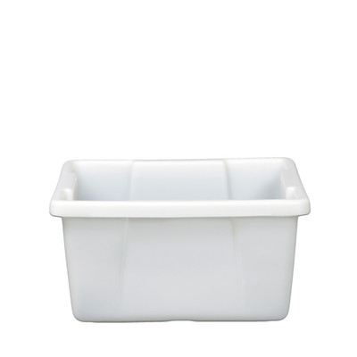 Secondary Container 5 gallon Low Profile SC-63RC / SC-3009