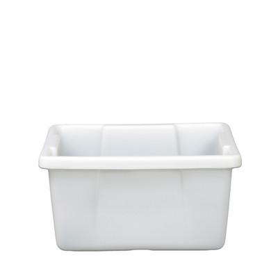 Secondary Container 5 gallon Low Profile SC-63RC / SC-3009