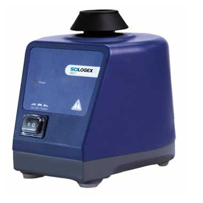 MX-F Vortex Mixer, fixed speed, 110V/60Hz