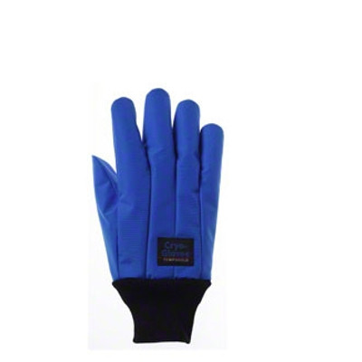 Tempshield Cryo-Gloves, Wrist Length, 1 Pair