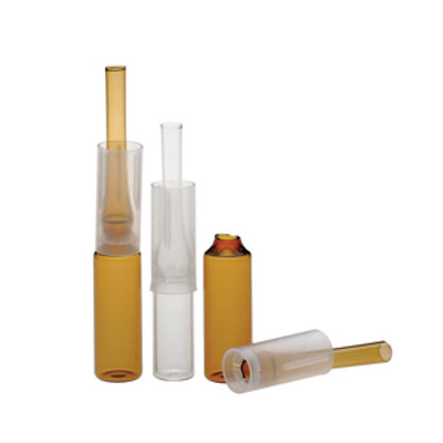 WHEATON® Ampule Snapper for 1 and 2mL, Sizes, case/144