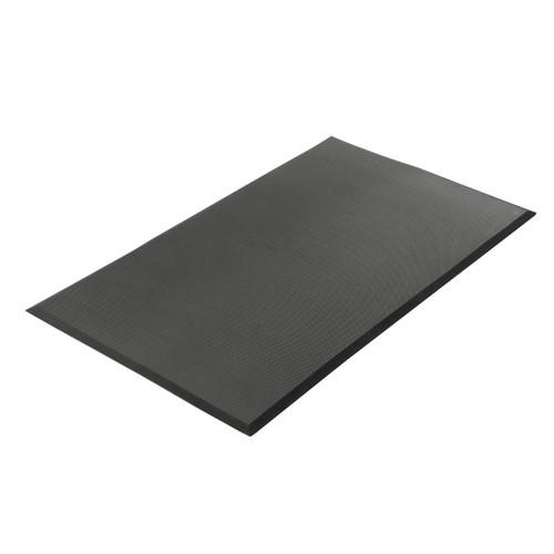 Anti-Fatigue Mat, Sponge, 425 Superfoam Revive RS